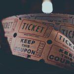 zePASS, le site spécialiste pour acheter et revendre des billets sur internet