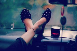 Site de chaussures Tamaris Femme nouvelle collection