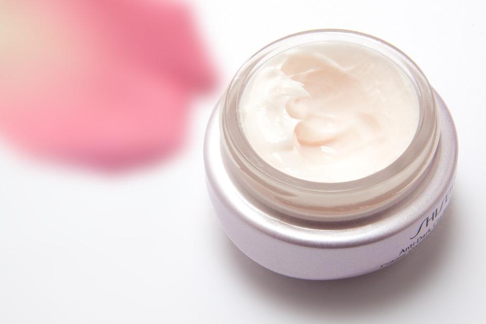 Connaissez-vous la blemish balm cream ?