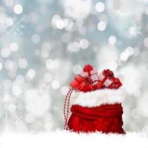 Quel présent offrir pour Noel ?