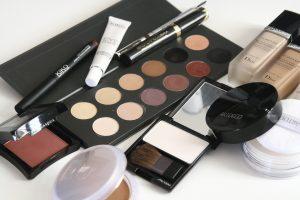 Comment obtenir des cosmétiques au meilleur prix ?