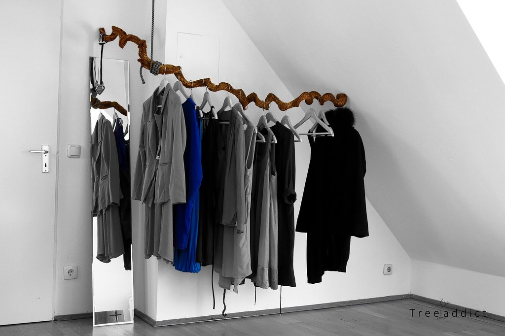 Personnalisez votre style grâce à une application