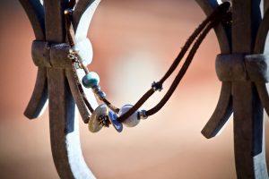 Les colliers fantasie tendance