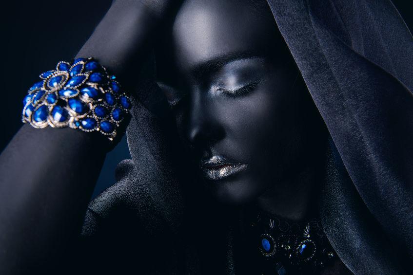Porter son bracelet avec style : comment s'y prendre?