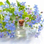 Comment bien choisir vos huiles essentielles?