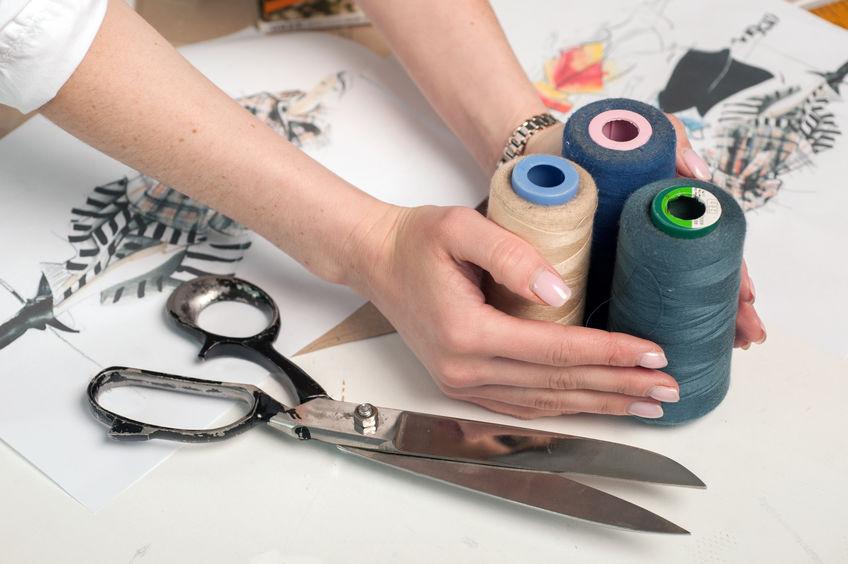 Comment faire pour customiser vos vêtements ?