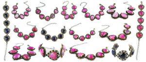 Read more about the article Pourquoi devez-vous opter pour la couleur rose?