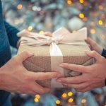 Comment trouver un beau cadeau de Noel pour homme à Strasbourg?