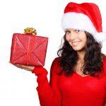 Noël2020 : quel cadeau offrir à sa femme?