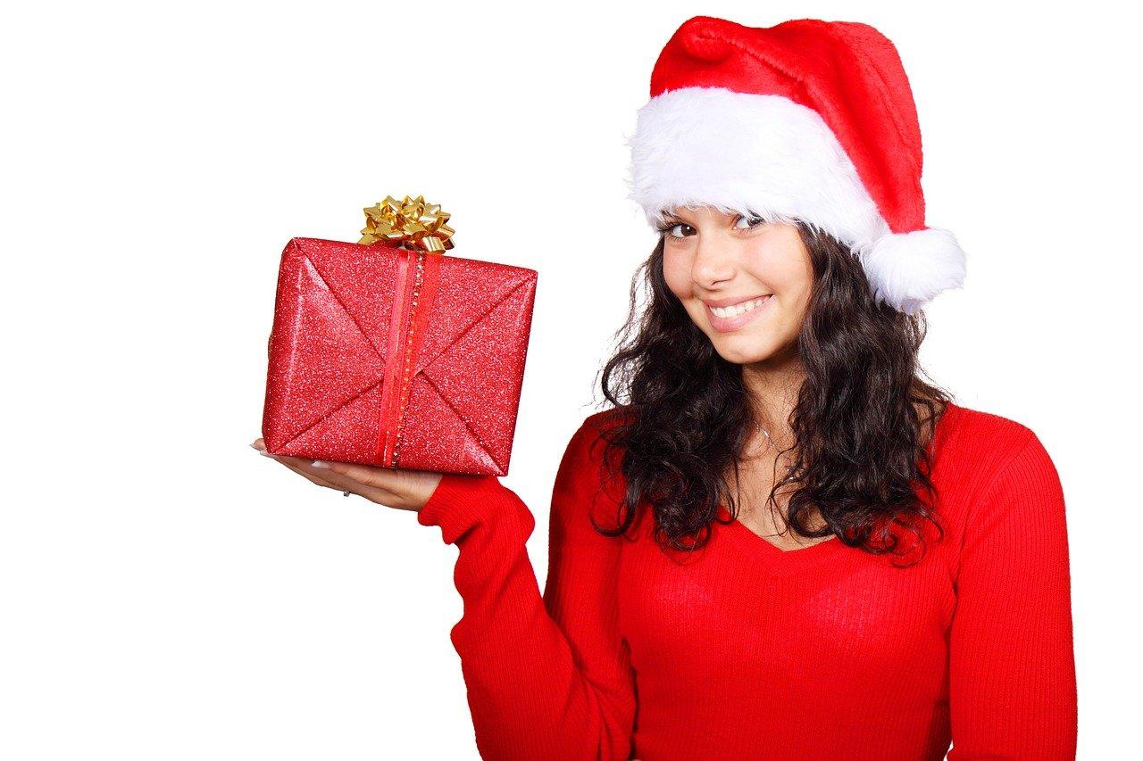 You are currently viewing Noël2020 : quel cadeau offrir à sa femme?