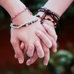 Pourquoi porter un bracelet chemin de vie ?