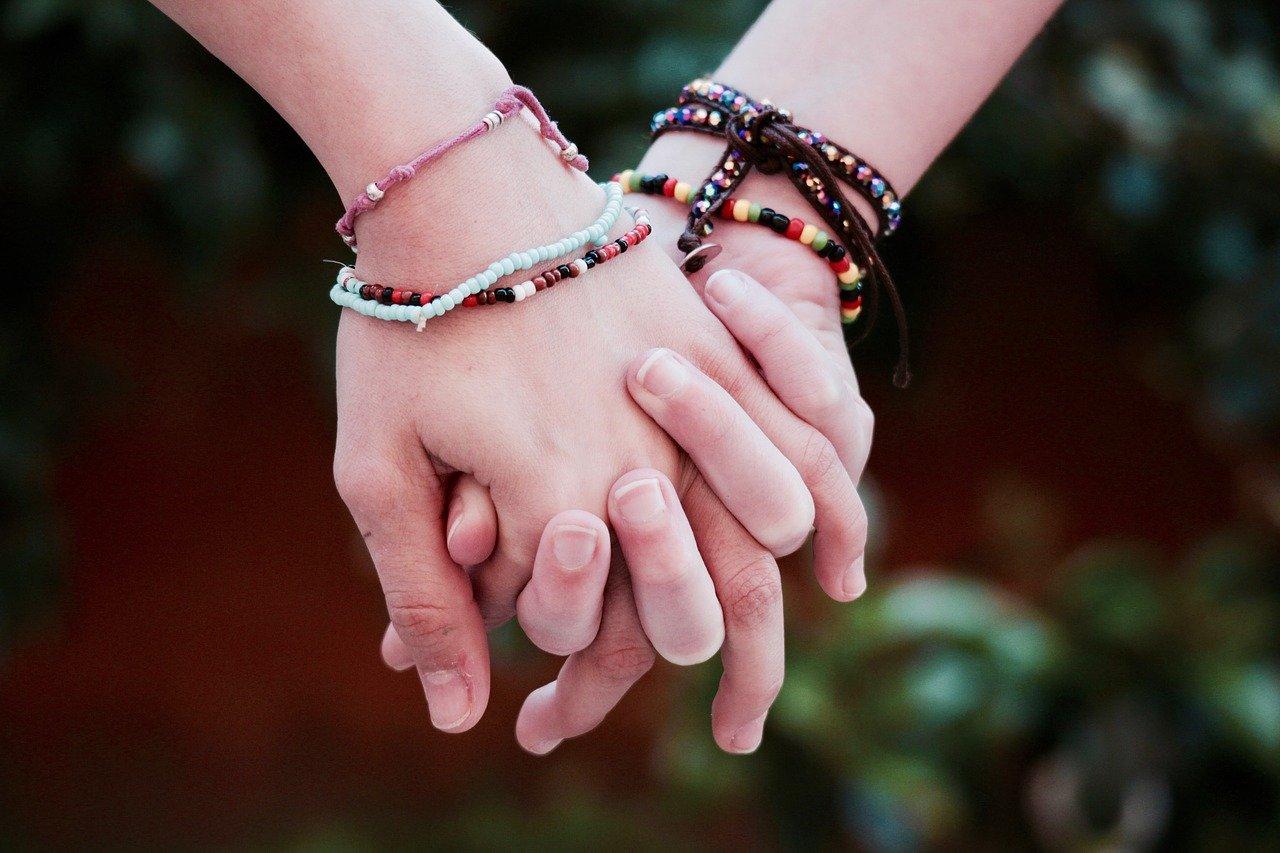 Read more about the article Pourquoi porter un bracelet chemin de vie ?
